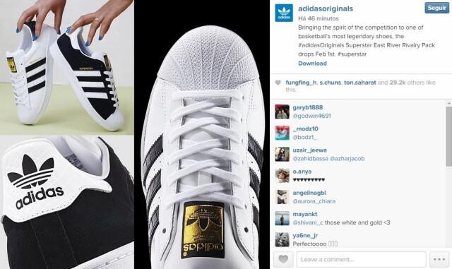 adidas-instagram