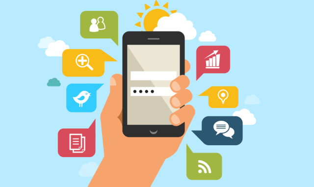 Mobile-marketing-2015
