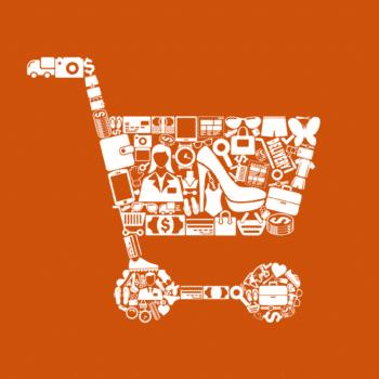 Podcast: Compras Internacionais – Madrugada Digital