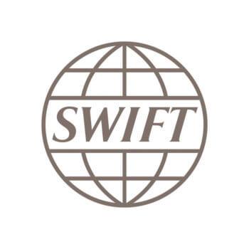 Códigos SWIFT para todos bancos de Moçambique
