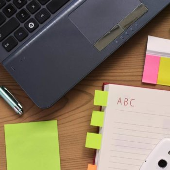 Como Criar Um Produto Digital – O Guia Completo